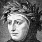 Immagine di Giovanni Boccaccio