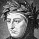 Frasi di Giovanni Boccaccio