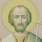 Immagine di San Giovanni Crisostomo
