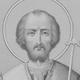 Frasi di San Giovanni Crisostomo