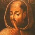 Immagine di San Giovanni della Croce