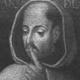 Frasi di San Giovanni della Croce