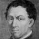 Frasi di Giovanni Francesco Poggio Bracciolini