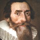 Immagine di Giovanni Keplero