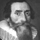 Frasi di Giovanni Keplero