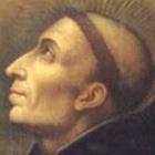Immagine di Girolamo Savonarola