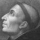 Frasi di Girolamo Savonarola