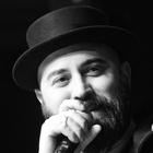 Frasi di Giuliano Sangiorgi
