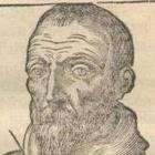 Immagine di Giulio Cesare Croce