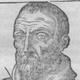 Frasi di Giulio Cesare Croce