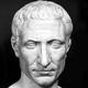 Frasi di Giulio Cesare