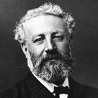 Immagine di Jules Verne