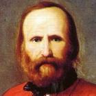 Immagine di Giuseppe Garibaldi