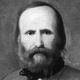 Frasi di Giuseppe Garibaldi