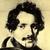 Frasi di Giuseppe Gioachino Belli