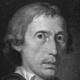 Frasi di Giuseppe Parini