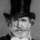 Frasi di Giuseppe Verdi