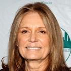 Immagine di Gloria Steinem