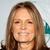 Frasi di Gloria Steinem