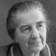 Frasi di Golda Meir