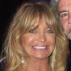 Frasi di Goldie Hawn