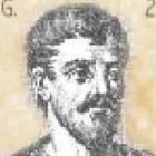 Immagine di Gorgia