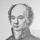 Frasi di Goswin Joseph Augustin de Stassart