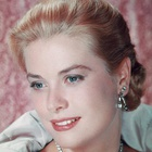 Immagine di Grace Kelly