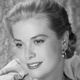 Frasi di Grace Kelly