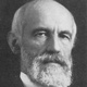 Frasi di Granville Stanley Hall