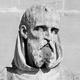 Frasi di Gregorio di Tours