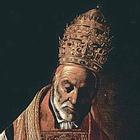 Immagine di San Gregorio Magno