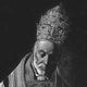 Frasi di San Gregorio Magno