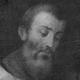 Frasi di Gregorio Nazianzeno