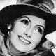 Frasi di Greta Garbo