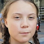 Immagine di Greta Thunberg