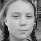 Frasi di Greta Thunberg