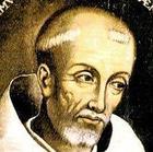 Immagine di Guglielmo di Ockham