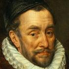 Immagine di Principe Guglielmo il Taciturno