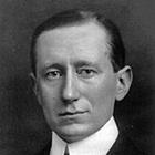 Immagine di Guglielmo Marconi