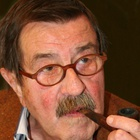 Immagine di Günter Grass