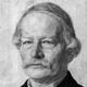 Frasi di Gustav Freytag