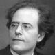 Frasi di Gustav Mahler