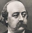 Immagine di Gustave Flaubert