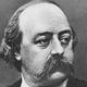 Frasi di Gustave Flaubert