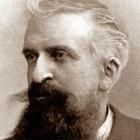 Immagine di Gustave Le Bon