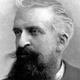 Frasi di Gustave Le Bon