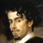 Immagine di Gustavo Adolfo Bécquer