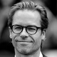 Frasi di Guy Pearce