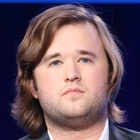 Immagine di Haley Joel Osment